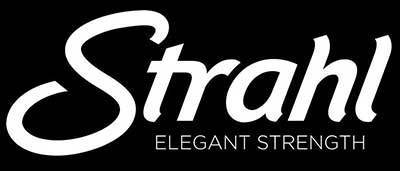 Strahl Elegant Strength