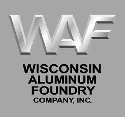 Wisconsin Aluminum thumbnail