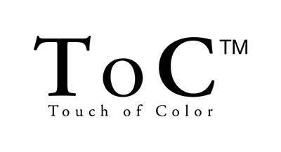 Touch of Color thumbnail