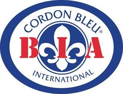 BIA Cordon Bleu thumbnail