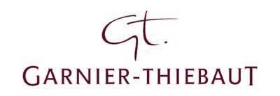 Garnier-Thiebaut thumbnail