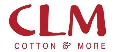 CLM Cotton & More thumbnail