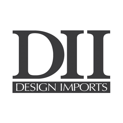 Design Imports India thumbnail