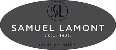Samuel Lamont & Sons thumbnail