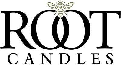 Root Candles thumbnail