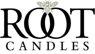 Root Candles thumbnail