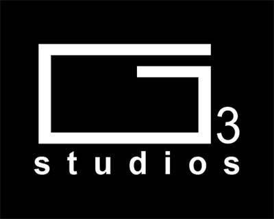 G3 Studios thumbnail