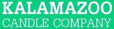 Kalamazoo Candle Company thumbnail