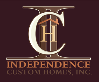 Independence Custom Homes thumbnail