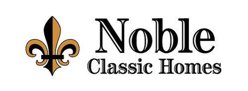 Noble Classic Homes thumbnail