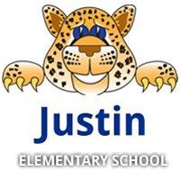 Justin Elementary School thumbnail