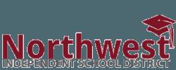 Northwest ISD thumbnail