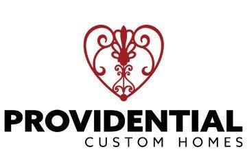 Providential Custom Homes thumbnail