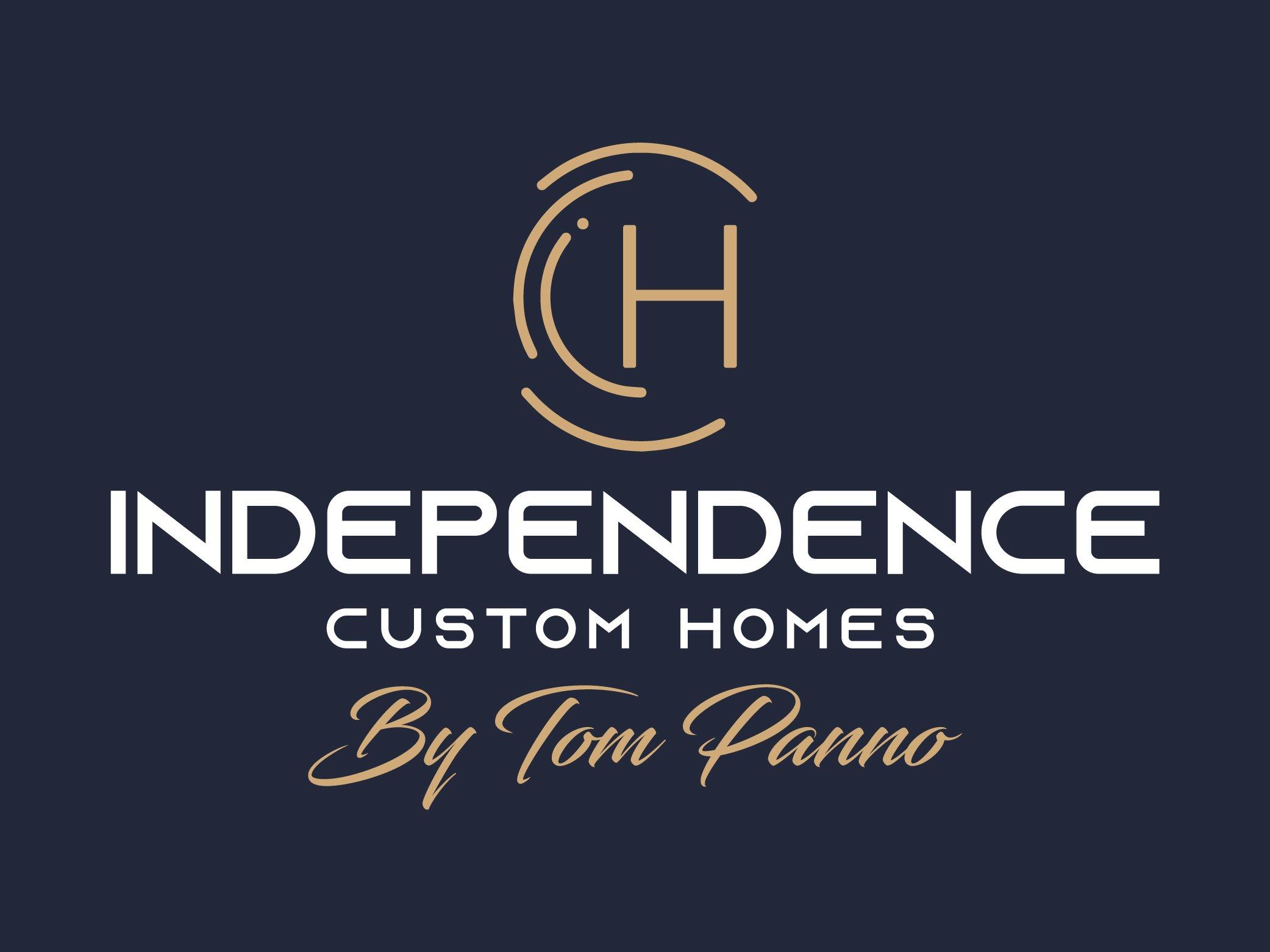 Independence Custom Homes thumbnail