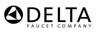 Delta Faucets thumbnail