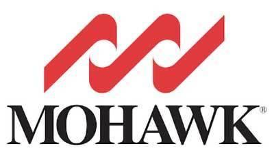 Mohawk thumbnail