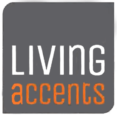 Living Accents thumbnail