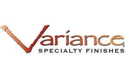 Variance Acrylic Finishes thumbnail