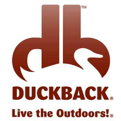 Duckback thumbnail