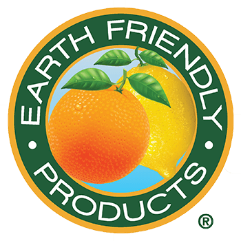 Earth Friendly Products thumbnail