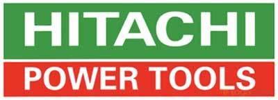 Hitachi Power Tools thumbnail