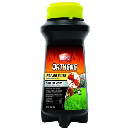Ortho Fire Ant Killer, 12 oz. thumbnail