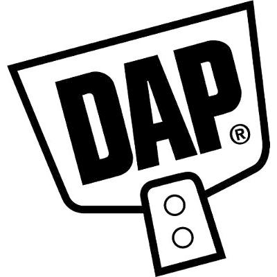 DAP thumbnail