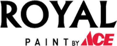 Royal Paint by ACE thumbnail