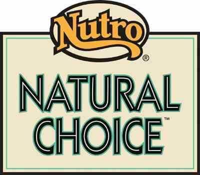 Nutro Choice thumbnail