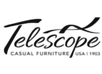 Telescope Casual Furniture thumbnail