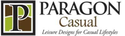 Paragon Casual Patio Furniture thumbnail