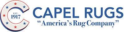 Capel Rugs America's Rug Company