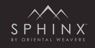 Sphinx Rug thumbnail