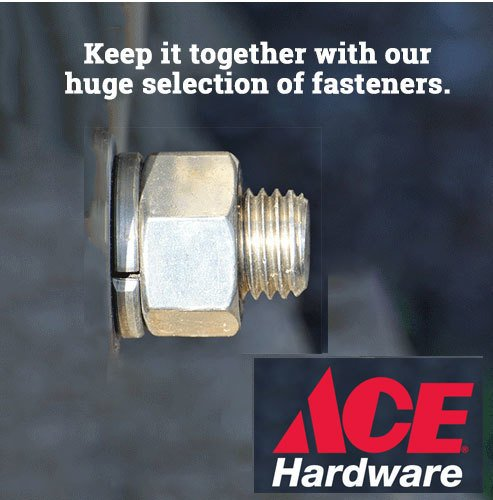 Downtown Ace Hardware   Fort Collins Hardware Store