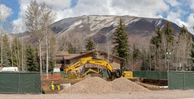 Construction begins on new affordable rentals thumbnail