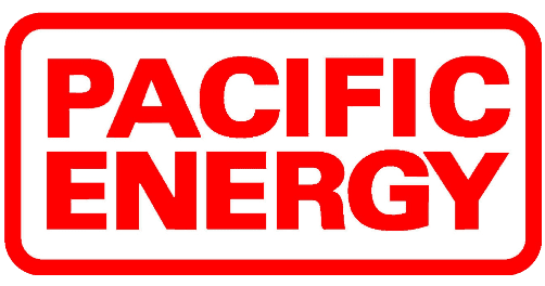 Pacific Energy thumbnail