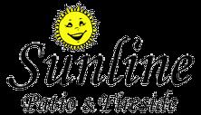 Sunline Patio thumbnail