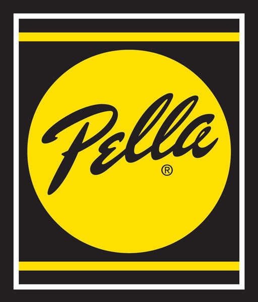 Pella Windows thumbnail