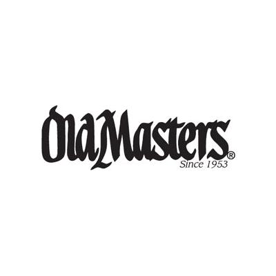 Old Masters thumbnail
