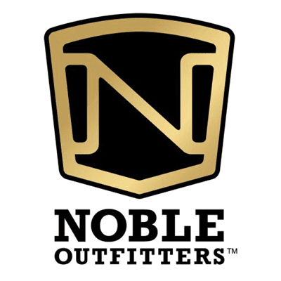 Noble Outfitters thumbnail