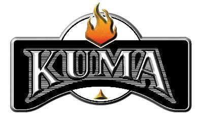 Kuma Wood Stoves thumbnail
