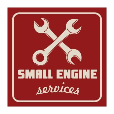 Small Engine Repair thumbnail