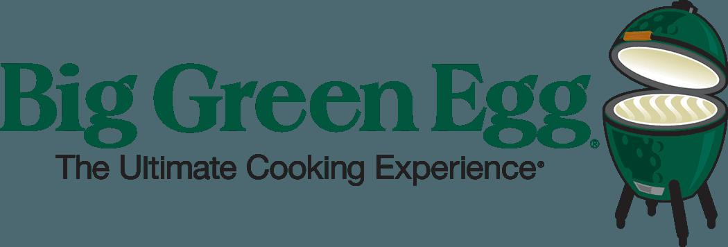 Big Green Egg Grills thumbnail