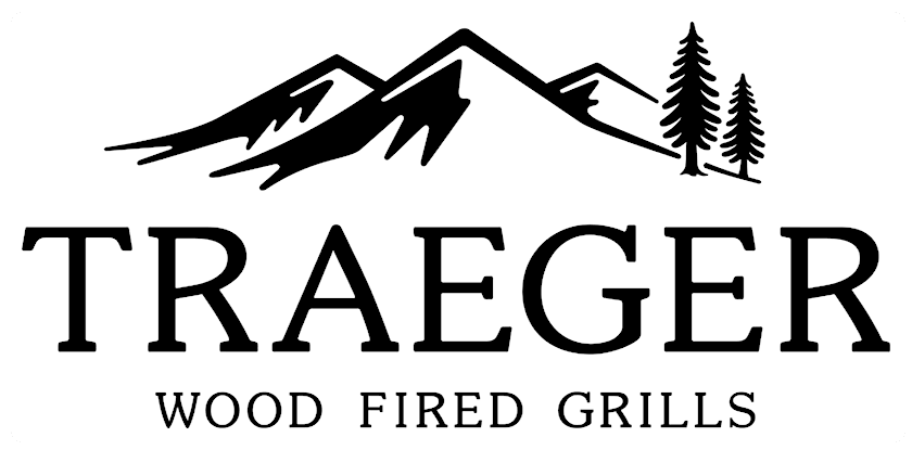 Traeger | Sneed's Ace Hardware