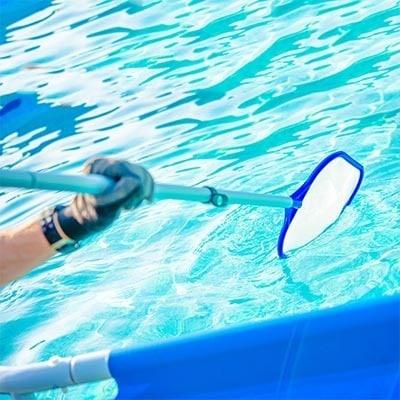 Pool Supplies & Water Testing thumbnail
