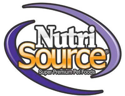 Nutrisource thumbnail