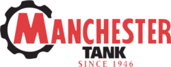 Manchester Tank Since 1946