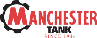 Manchester Tank Since 1946