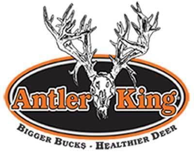 Antler King thumbnail