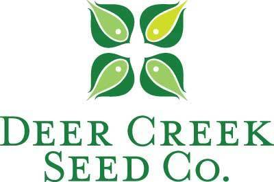 Deer Creek Seed thumbnail